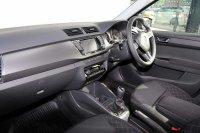 skoda Fabia 1.4 TDI (105ps) SE L (s/s) 5-Dr Hatchback