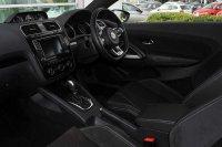 Volkswagen Scirocco 2.0 TSI BlueMotion Tech GT 3dr DSG