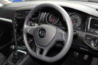 Volkswagen Golf 1.6 TDI S BMT (110 PS) 5-Dr