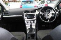 Volkswagen Golf 1.4 TSI Match BMT S/S (122 PS) DSG 5-Dr