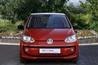 Volkswagen UP 1.0 (75ps) Groove up!