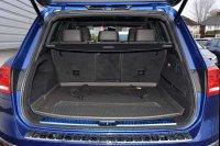 Volkswagen Touareg 3.0 TDI V6 R-Line (s/s) SCR (262PS) 4MOTIO