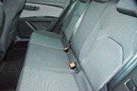 SEAT Leon 5dr (2016) 1.2 TSI SE Dynamic Tech (110 PS)