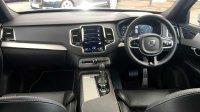 Volvo XC90 D5 PowerPulse AWD R-Design Automatic