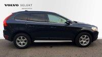 Volvo XC60 2.4 D5 AWD (215 PS) SE Premium 5-Door Estate