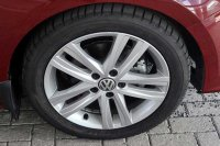 Volkswagen Jetta 1.4 TSI SE BlueMotion (150PS) 4-Dr Saloon