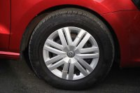 Volkswagen Polo 1.0 S (60 PS) BMT 5-Dr