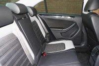 Volkswagen Jetta 2.0 TDI GT BlueMotion (150PS) 4-Dr Saloon