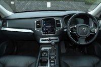 Volvo XC90 D5 Momentum (20' Alloys & winter pack)