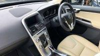 Volvo XC60 D4 SE Nav Automatic