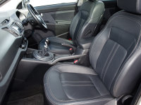 Kia Sportage 1.7 CRDi ISG 3 5dr [Sat Nav] LEATHER PAN ROOF