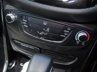 Ford B-Max 1.6 Zetec 5dr Powershift Automatic