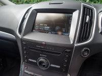 Ford S-Max 2.0 TDCi 180 AWD TITANIUM SPORT POWERSHIFT