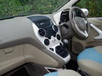 Ford Ka 1.2 Zetec 3dr