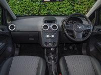 Vauxhall Corsa 1.4 SE 5dr