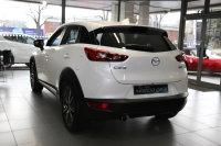 Mazda CX-3 SPORT NAV