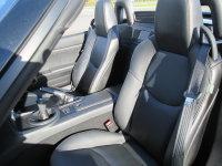 Mazda MX-5 I ROADSTER SPORT TECH