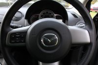 Mazda 2 TAMURA