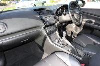 Mazda 6 TAKUYA