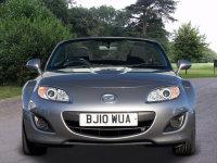 Mazda Mazda MX-5 1.8i SE 2dr
