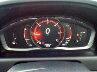 Volvo XC60 D4 R-Design Nav Automatic