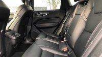 Volvo XC60 D5 PowerPulse AWD Inscription Automatic Pro