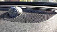 Volvo V90 D5 PowerPulse AWD Cross Country