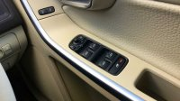 Volvo XC60 D3 SE LUX G