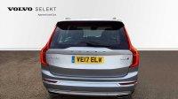 Volvo XC90 D5 PowerPulse AWD Inscription Automatic