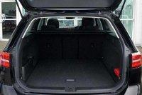 Volkswagen Passat 2.0 BiTDI SCR GT 4MOTION 5dr DSG