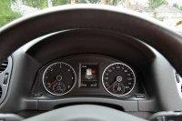 Volkswagen Tiguan 2.0TDI ( 150ps ) ( BMT ) ( s/s ) 2016MY Match Edition