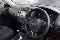 Volkswagen Tiguan 2.0TDI 150 Match BlueMotion 4Motion SCR DSG