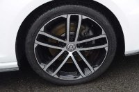Volkswagen Golf 2.0 TDI GTD (184 PS) 5-Dr