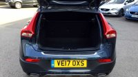 Volvo V40 D2 Cross Country Pro Automatic Winter Pack
