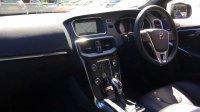 Volvo V40 D2 R-Design Pro Automatic