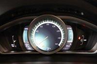 Volvo V40 T3 R-Design Manual