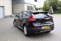 Volvo V40 T3 Cross Country Pro Automatic