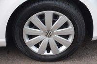 Volkswagen Passat 1.6 TDI BlueMotion (105 PS)