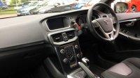 Volvo V40 T3 Nav Plus  R-Design