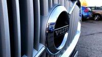 Volvo XC90 D5 INSCRIPTION Winter Pack