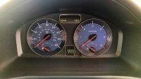 Volvo C30 D2 (115 PS) R-DESIGN M