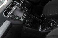 Volkswagen Tiguan 2.0 TDI (150ps) 4WD SE 4Motion BMT 5dr