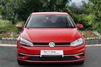 Volkswagen Golf MK7 Facelift 1.6 TDI SE Nav BMT 115PS 5Dr