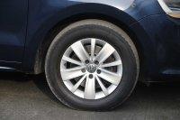 Volkswagen Sharan 2.0 TDI SE DSG