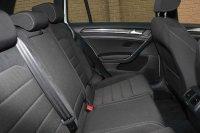 Volkswagen Golf 2.0 TSI 310 R 5dr 4MOTION DSG