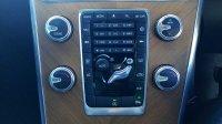 Volvo XC60 D4 SE Nav Automatic Speed Sensitive Steering