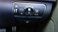 Volvo XC60 D5 AWD R-Design Lux Nav Automatic