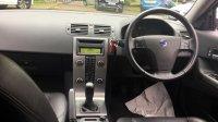 Volvo C30 1.8 SE LUX N M