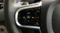 Volvo XC90 D5 PowerPulse AWD R-Design Automatic Pro