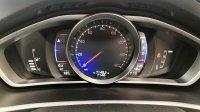 Volvo V40 D4 R-Design Nav Automatic Winter Pack